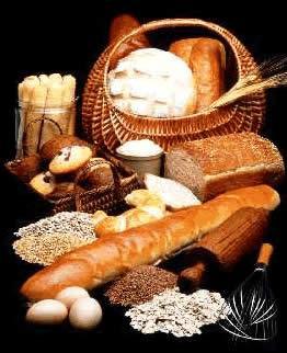 Pastelaria portuguesa em regi o parisiencia portugal a maravilha do mundo - Boulangerie fontenay sous bois ...