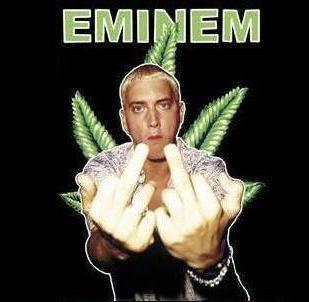 eminem-in-the-best