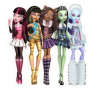 Monster-high-E
